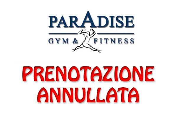 prenotazione_annullata